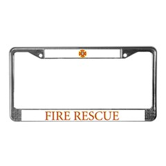Your fire dept. name added contact me