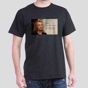 America's mother in law T-Shirt