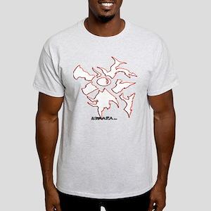 Straza Light T-Shirt