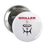 GRILLER by GrillJunkie 2.25