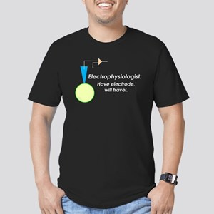 Electrophysiol T-Shirt