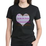 thankfultobeanaunt T-Shirt