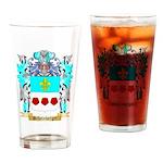 Scheinberger Drinking Glass