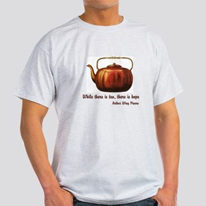 Tea & Hope T-Shirt