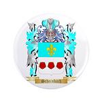 Scheinbach Button