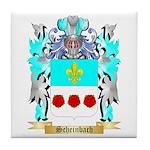 Scheinbach Tile Coaster