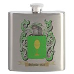 Scheiderman Flask