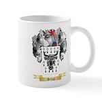 Schap Mug