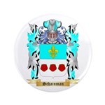 Schainman Button