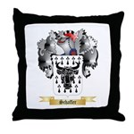 Schaffer Throw Pillow