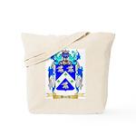 Scarth Tote Bag