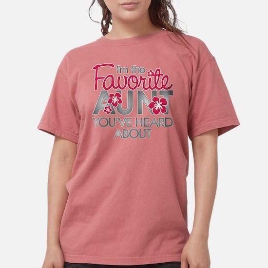 Favorite Aun T-Shirt