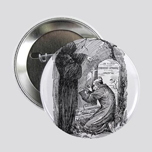 Scrooge's Grave Button