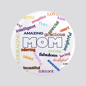 Mom Button