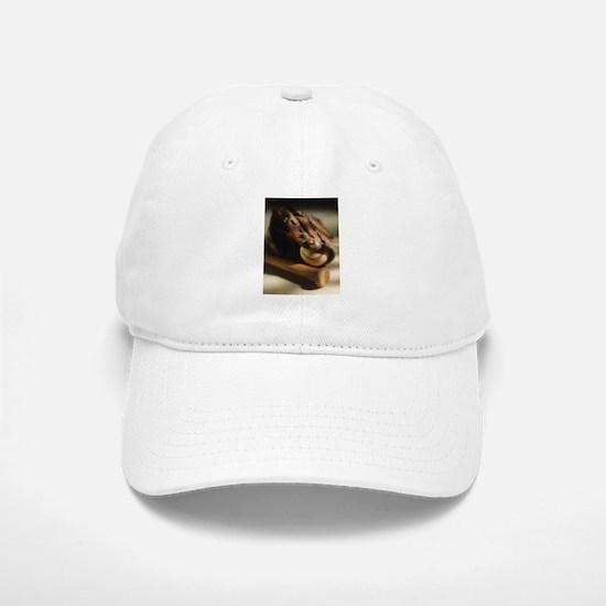 baseball glove Baseball Baseball Cap