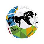 Design 160326 - Poppino Beat Button