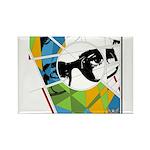 Design 160326 - Poppino Beat Magnets