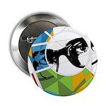Design 160326 - Poppino Beat 2.25