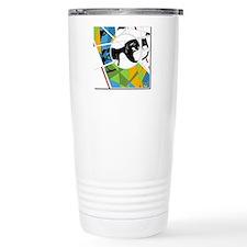 Design 160326 - Poppino Beat Travel Mug