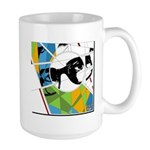 Design 160326 - Poppino Beat Mugs