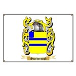 Scarborough Banner