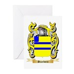 Scarboro Greeting Cards (Pk of 10)