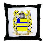Scarboro Throw Pillow