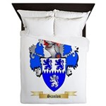 Scanlon Queen Duvet