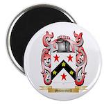 Scammell Magnet