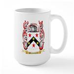 Scammell Large Mug