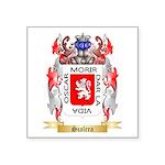 Scalera Square Sticker 3