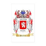 Scalera Sticker (Rectangle 10 pk)