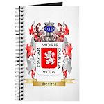 Scalera Journal