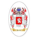 Scala Sticker (Oval)