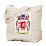 Scala Tote Bag