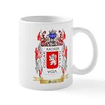 Scala Mug