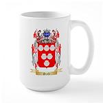 Scafe Large Mug