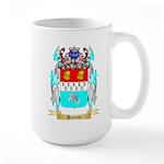 Saynor Large Mug