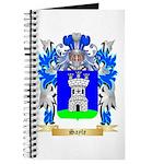Sayle Journal