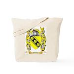 Sayer Tote Bag