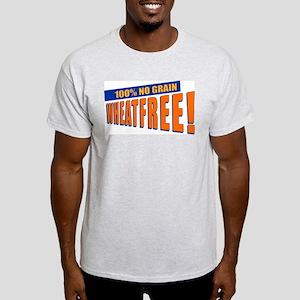 WHEATFREE! Women's Cap Sleeve T-Shirt