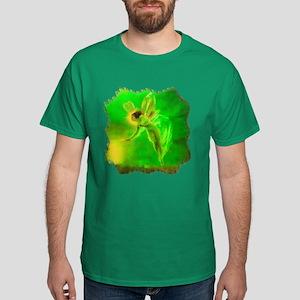 Night Fairy Dark T-Shirt