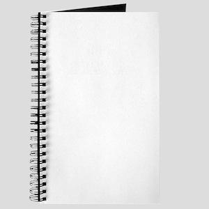 100% KIANA Journal