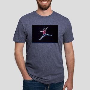BALLET T-Shirt
