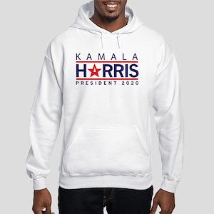 Kamala Harris For President 2020 Sweatshirt