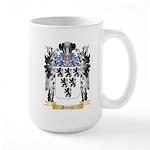 Savege Large Mug