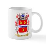 Savary Mug