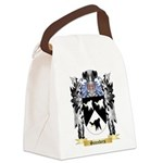 Saunders Canvas Lunch Bag