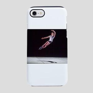 BALLET iPhone 8/7 Tough Case