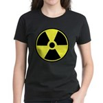 Radioactive Women's Dark T-Shirt